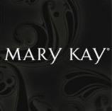 Mary Kay - Alicia Lane