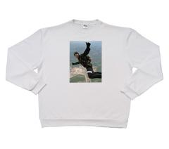 Performance Sweatshirt