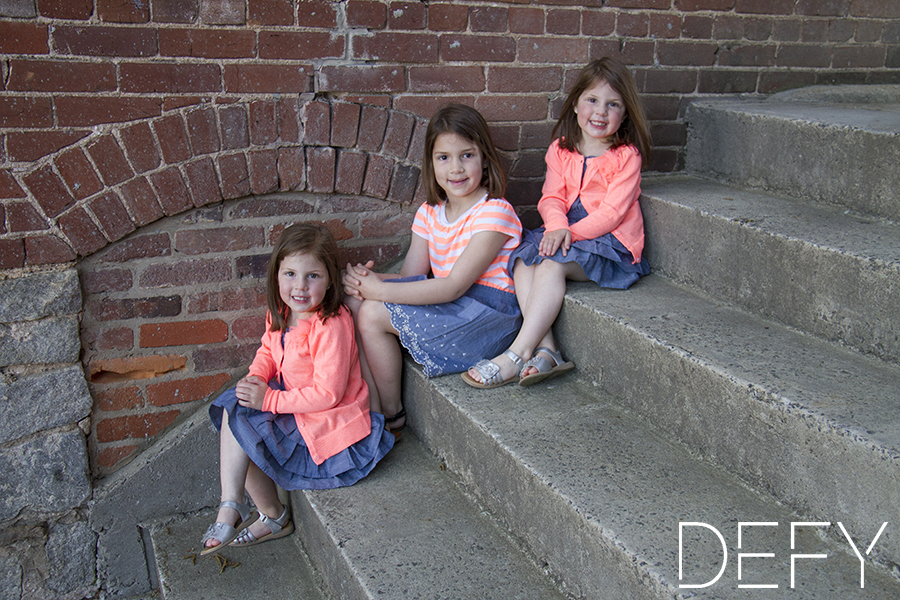 sisters_on_stairs